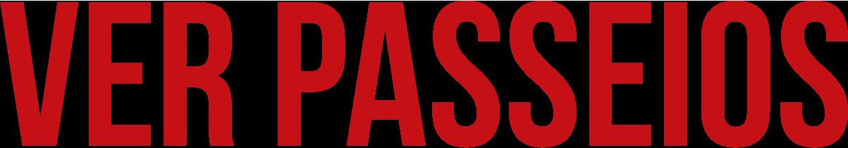 LISBON SAIL - BOAT TOURS